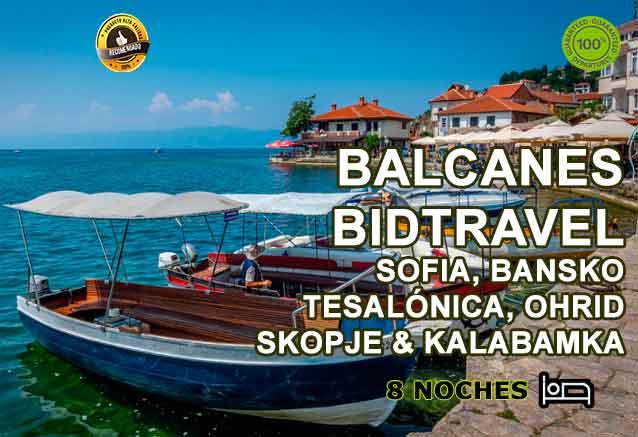 Foto del Viaje BALBIDBALCANES.jpg