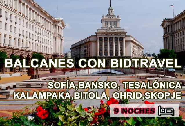 Foto del Viaje Balcanes-con-bidtravel-sofia-portada.jpg