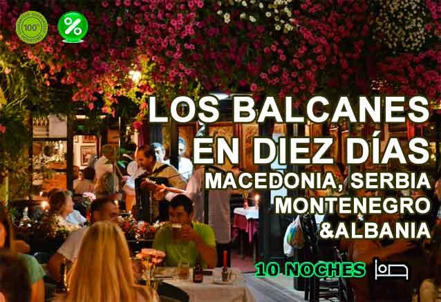 Foto del Viaje LOS-BALCANES-EN-DIEZ-HERMOSOS-DIAS.jpg