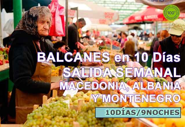 Foto del Viaje balcan-enten-days.jpg