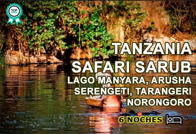 Foto del Viaje TANZANIA-SAFARI-SARUB.jpg