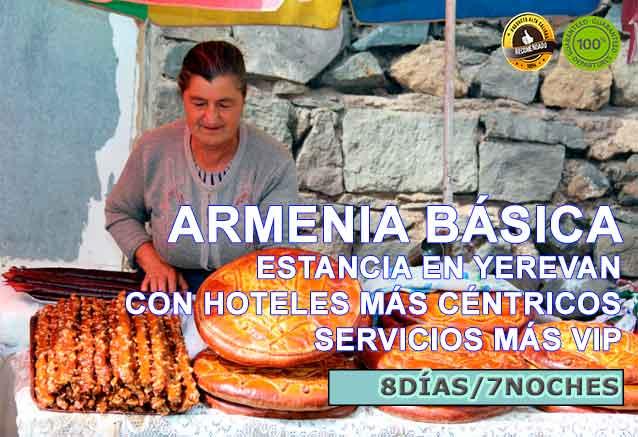 Foto del Viaje ARMENIA-BASICA-CON-BIDTRAVEL-OF-COURSE.jpg