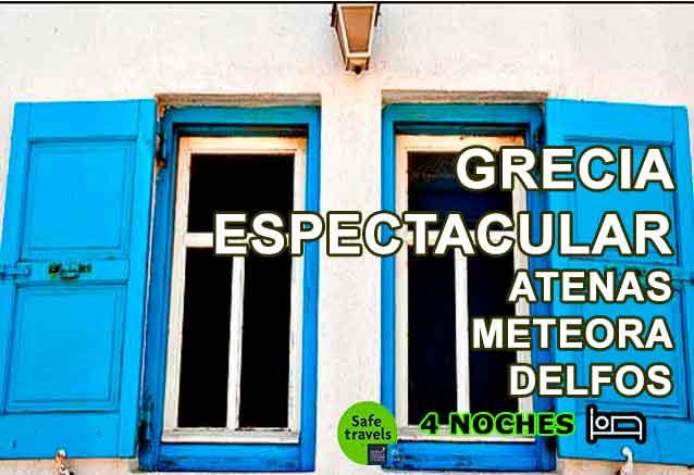 Foto del Viaje GRECIA-ESPECTACULAR-CON-BID.jpg