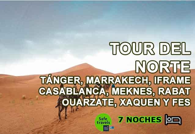 Foto del Viaje TOUR-DEL-NORTE-DE-MARROCK.jpg
