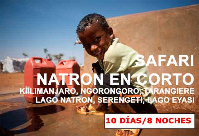 Foto del Viaje EN-CORTO.jpg