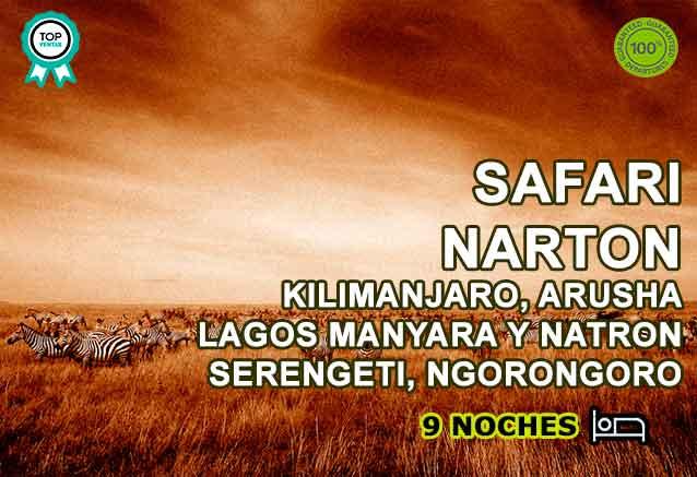 Foto del Viaje SAFARI-NATRON-CORTO-RIFF.jpg