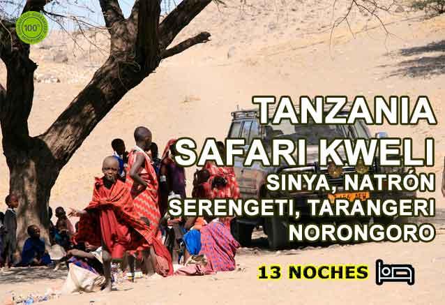 Foto del Viaje TANZANIASAFARI-KWELI.jpg