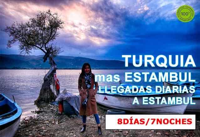 Foto del Viaje MAS-TIEMPO-EN-ESTABU.jpg