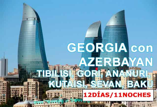 Foto del Viaje AZERBJAN-Y-GEOR.jpg