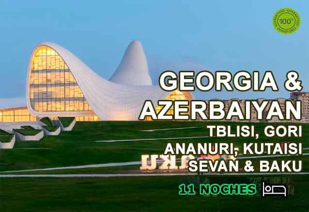 Foto del Viaje Georgia-y-Azerbaiyan-bidtravel.jpg