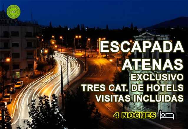 Foto del Viaje SCAPATE-ATENAS.jpg
