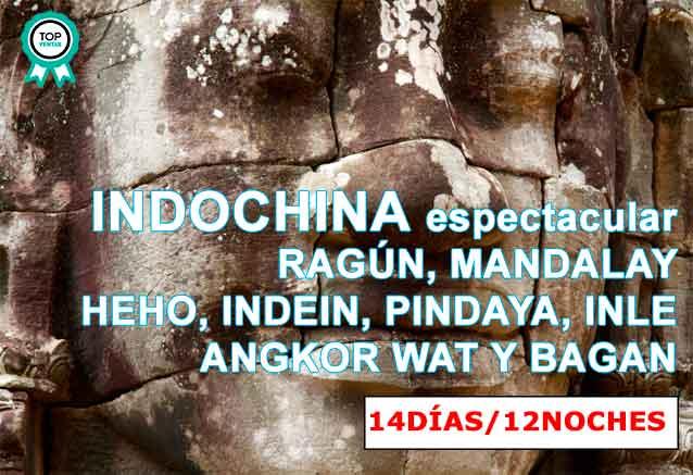 Foto del Viaje Indochian-espectaculare.jpg