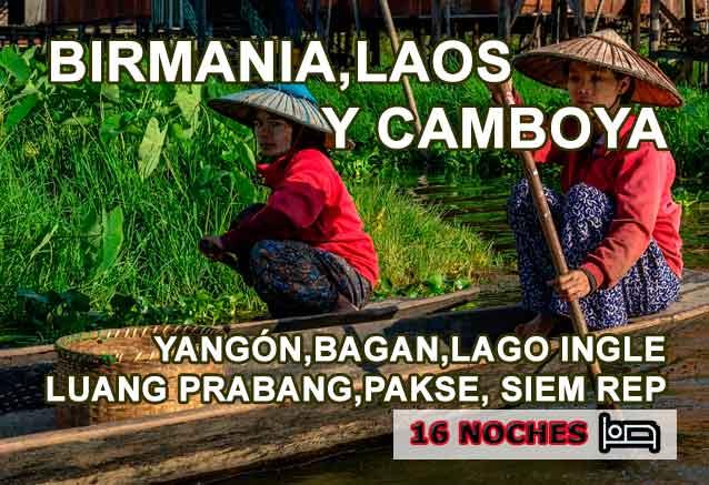 Foto del Viaje chicas-en-el-lago-inle-birmania.jpg