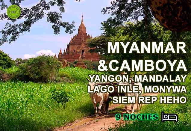 Foto del Viaje MYANMAR-Y-CAMBOYA-EXOBID.jpg
