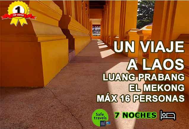 Foto del Viaje UN-VIAJE-A-LAOS.jpg