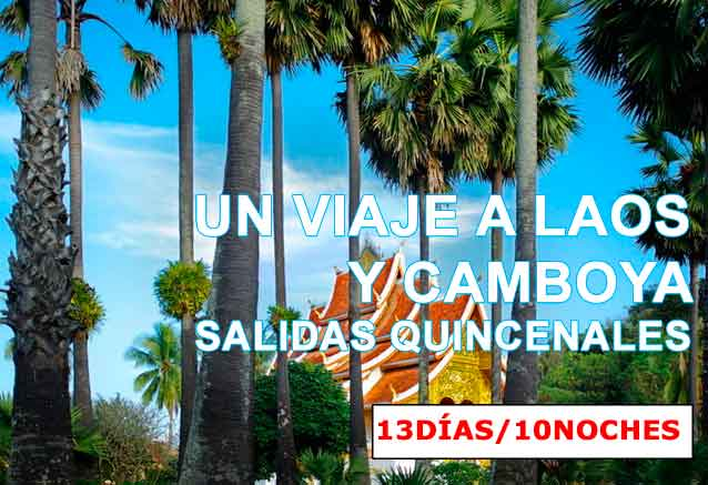Foto del Viaje CAMBOYA-Y-LAOS-VIAJE.jpg