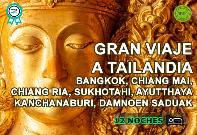 Foto del Viaje GRAN-VIAJE-A-TAILANDIA-CON-BIDTRAVEL.jpg