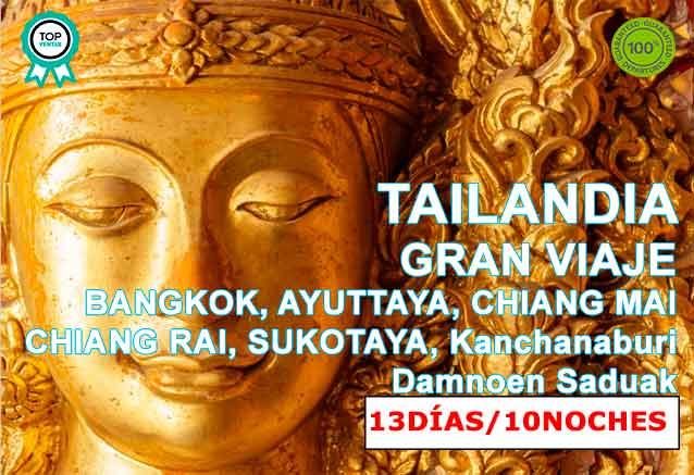 Foto del viaje ofertas gran viaje tailandia gran viaje a ta
