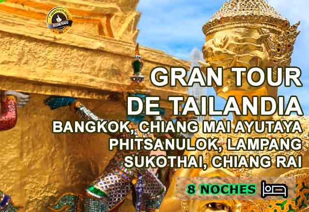 Foto del Viaje Gran-tour-de-Tailandia-con-bidtravel.jpg