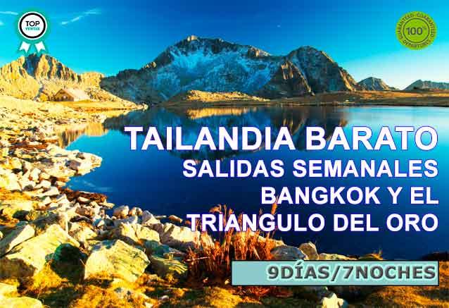 Foto del Viaje TAILANDIA-BARATICOS.jpg
