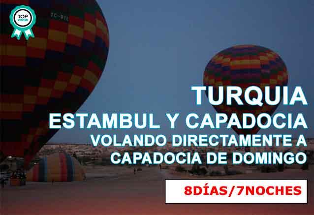 Foto del Viaje VOLANDO-A-CAPA.jpg