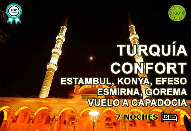 Foto del Viaje Viaje-turquia-todo-organizado-confort.jpg