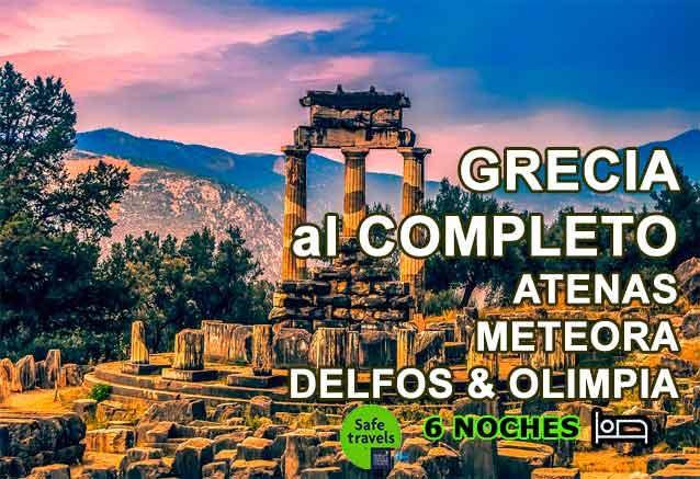 Foto del Viaje GRECIA-VIAJE-TOTAL.jpg
