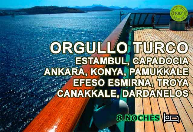 Foto del Viaje Orgullo-turco-con-dardanelos-by-bidtravel.jpg