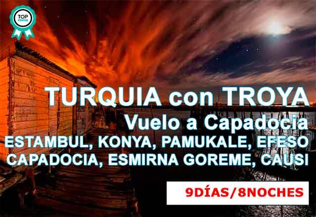 Foto del Viaje TURQUIA-CON-TROYA.jpg