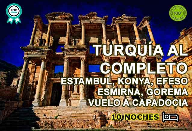 Foto del Viaje Viaje-organizado-turquia-al-completo-vuelo-directo-a-capadocia.jpg