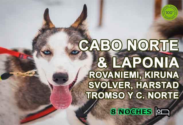 Foto del Viaje Cabo-norte-y-laponia-viaje-organizado-bidtravel.jpg