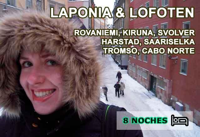 Foto del Viaje Laponia-y-Lofoten-autor-Peter-Kirn-portada.jpg