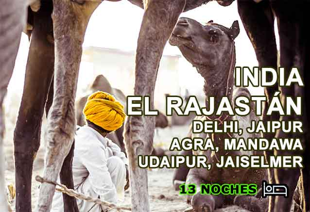 Foto del Viaje INDIA-EL-RAJASTAN-CON-BIDTRAVEL-EN-OFFER.jpg