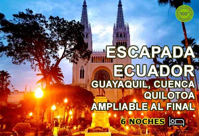 Foto del Viaje ESCAPADA-ECUADOR-VIAJE-BIDTRAVEL.jpg