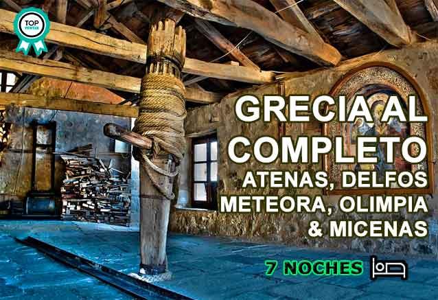 Foto del Viaje GRECIA-AL-COMPLETO-BY-RENAIS.jpg