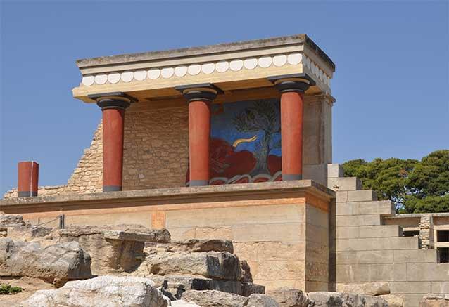 Foto del viaje ofertas grecia al completo istock (1)