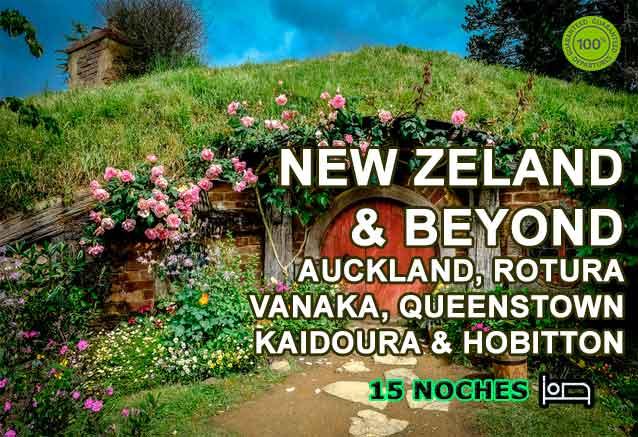 Foto del Viaje BEYOND-NUEVA-ZELANDA-EN-BIDTRAVEL.jpg