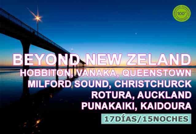 Foto del Viaje BEYOND-NZ-BIDTRAVEL.jpg