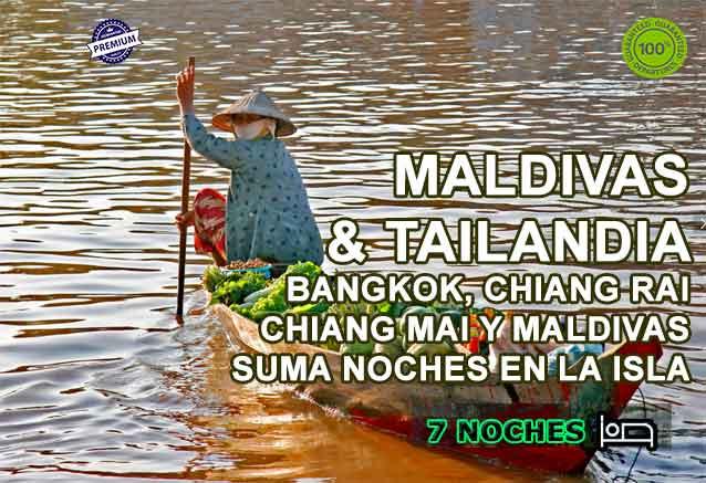 Foto del Viaje Tailandia-y-maldivas-con-bidtravel.jpg