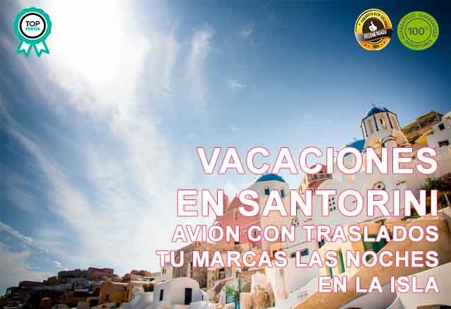 Foto del Viaje VACACIONES-SANTORINI-OFERTA.jpg