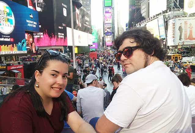 Foto del Viaje Marta-y-Victor-disfrutando-de-Nueva-York.jpg