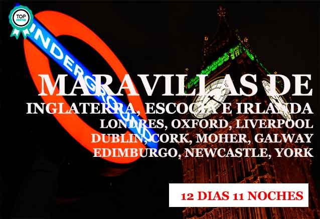 Foto del Viaje MARAVILLAS-DE-ENGLAD.jpg