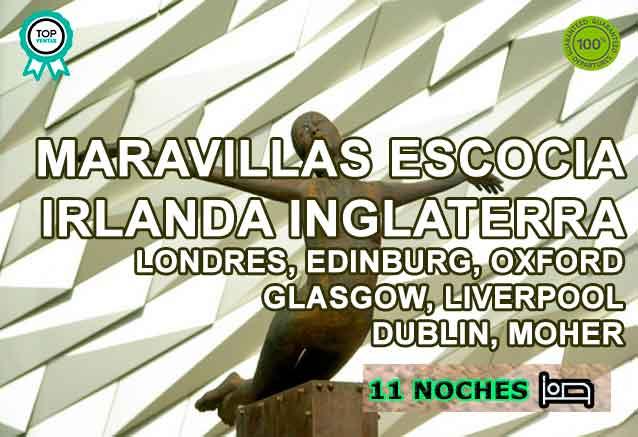 Foto del Viaje logo-maravillas-de-escocia,-inglaterra-y-irlanda.jpg