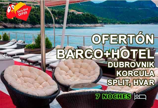 Foto del Viaje BARCO-PLUS-HOTEL-EN-CROACIA.jpg