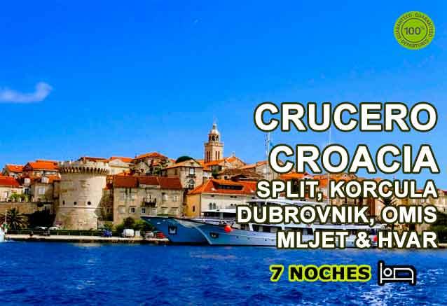 Foto del Viaje Crucero-croacia-al-reves-de-bidtravel.jpg