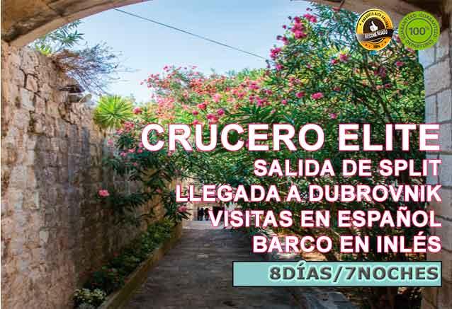 Foto del Viaje CRUCERO-ELITE-DBV.jpg