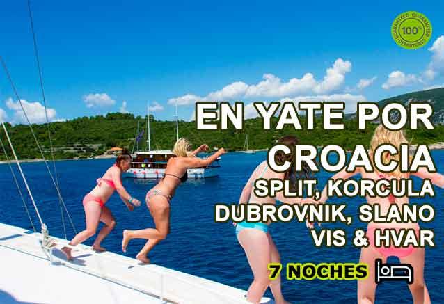Foto del Viaje Chicas-saltando-en-yate-de-croacia-con-bidtavel.jpg