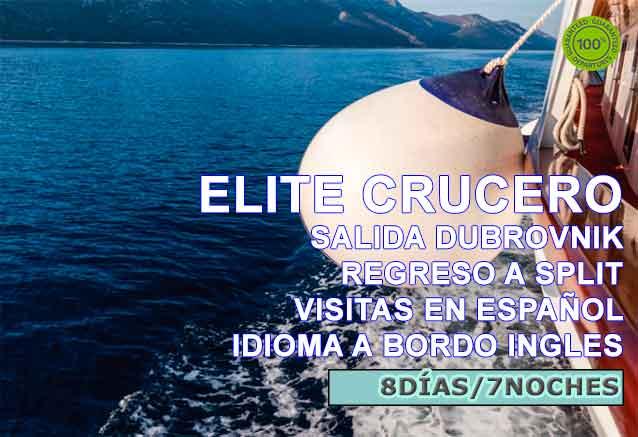Foto del Viaje ELITE-CURCERO-BIDTRAVEL.jpg
