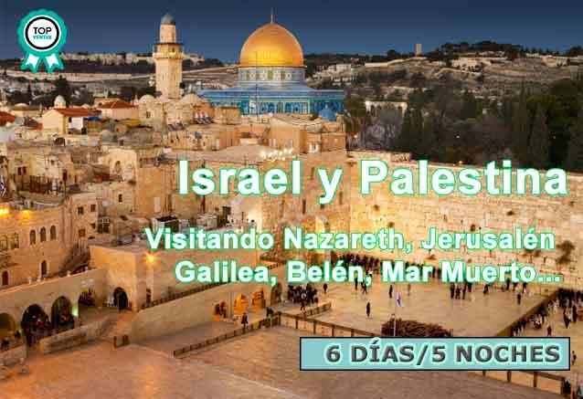 Foto del Viaje israel.jpg