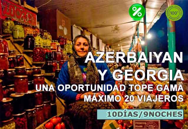 Foto del Viaje AZERBAIYAN-TOPE-GAMA.jpg